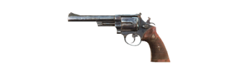 .44_pistol-icon.png