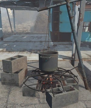 Cooking_Stove.jpg