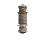 Cryogenic_Grenade.png