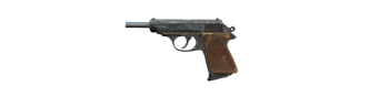 Deliverer_pistol-icon.png