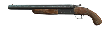 Double-Barrel_shotgun.png