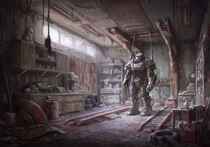Fallout4_Concept_Garage_small.jpg
