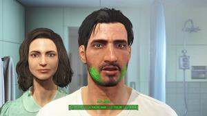 Fallout4_E3_FaceCreation1_small.jpg