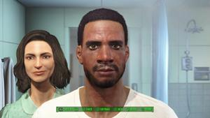 Fallout4_E3_FaceCreation2_small.jpg