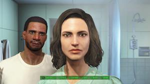 Fallout4_E3_FaceCreation3_small.jpg