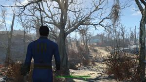 Fallout4_E3_Tree_small.jpg