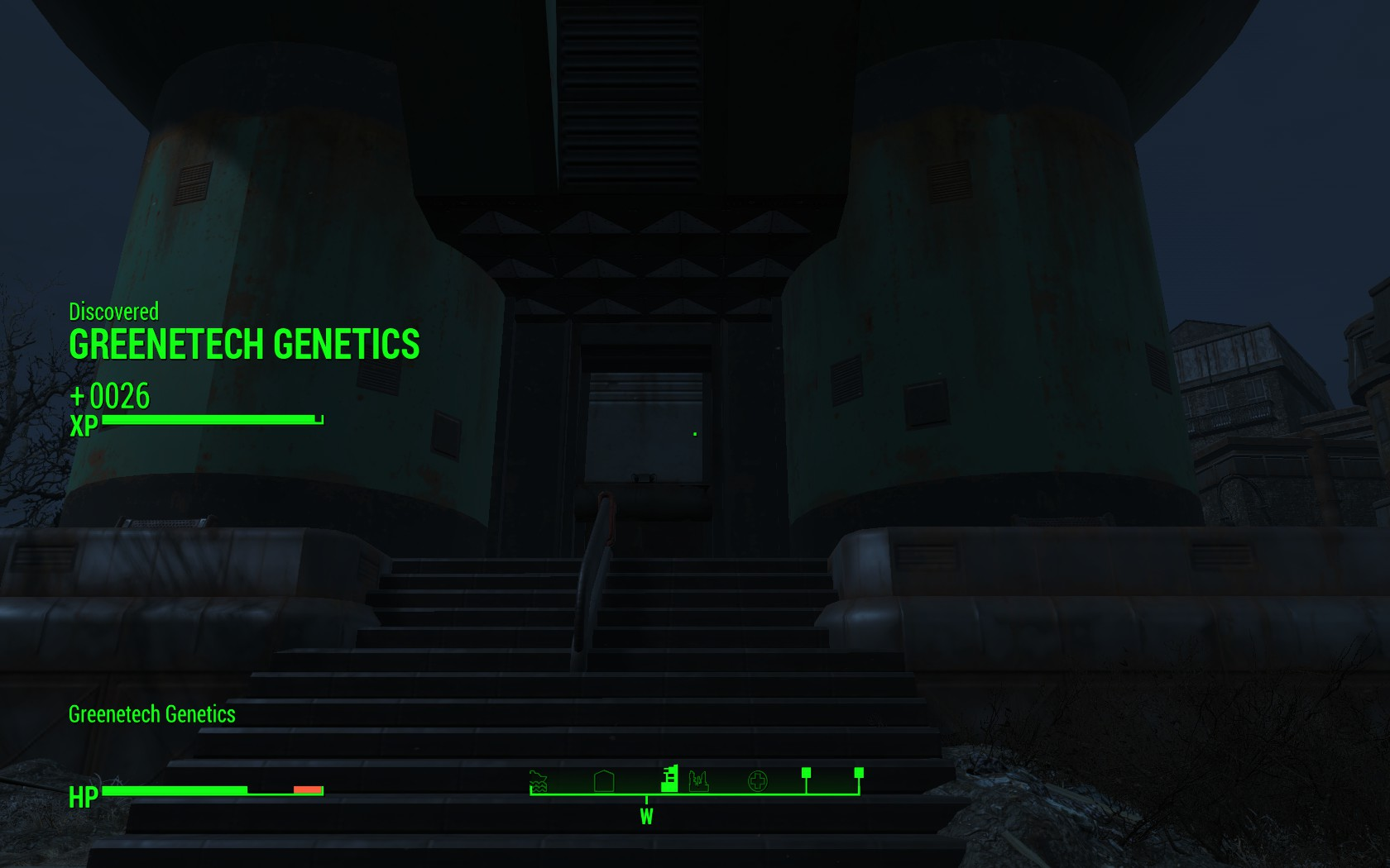 Greentech Genetics.jpg