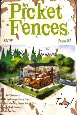 Picket_fences.jpg