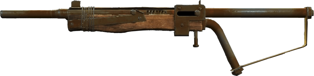 Pipe_Bolt-Action_Rifle.png