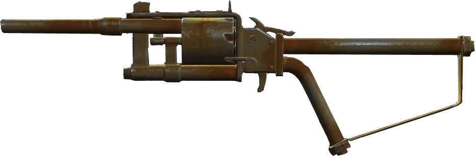 Pipe_Revolver_Rifle.png