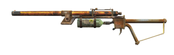 Syringer_rifle-icon.png