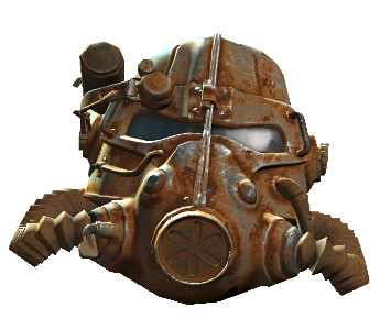 T-45_helm-icon.png