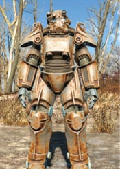 T-45_Power_Armor.jpg