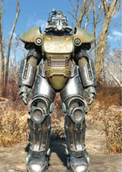 T-51_Power_Armor.jpg