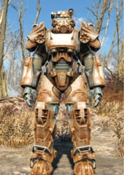 T-60_Power_Armor.jpg