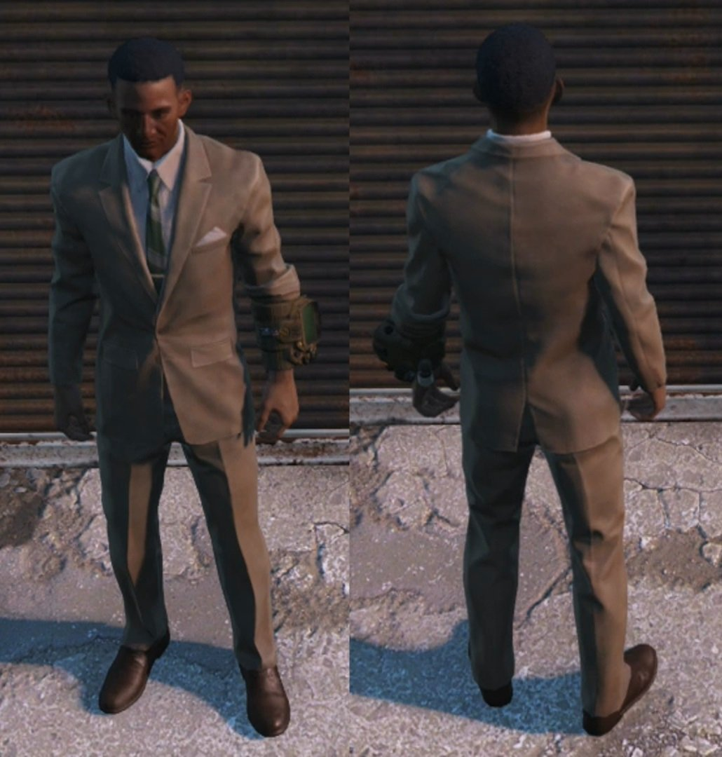 clean_tan_suit_ZH.jpg