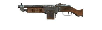 combat_rifle-icon.png