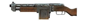 combat_shotgun-icon.png