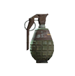 Fragmentation_Grenade.png