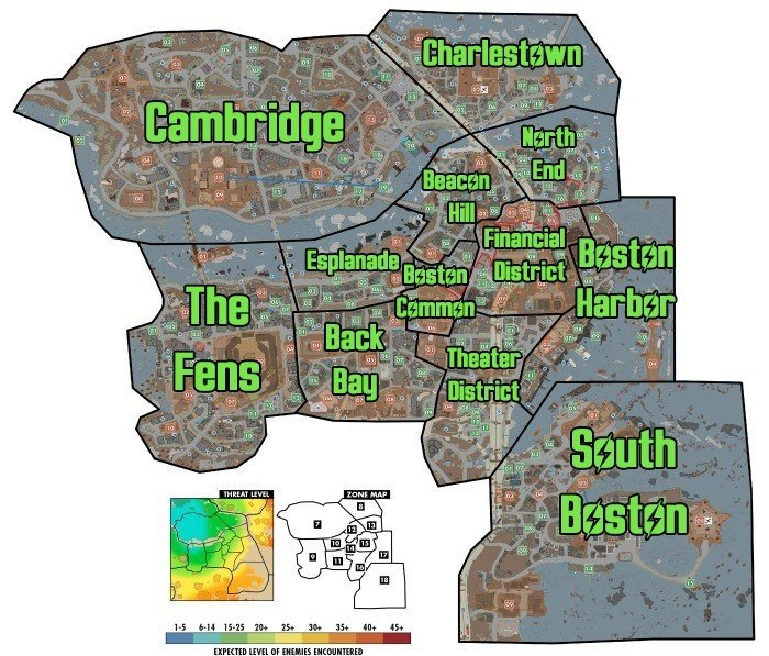 greater_boston_neighborhoods.jpg