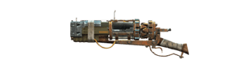 laser_musket-icon.png