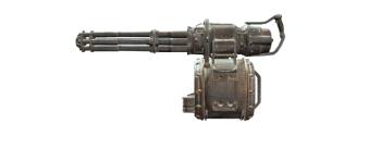 Minigun-icon.png