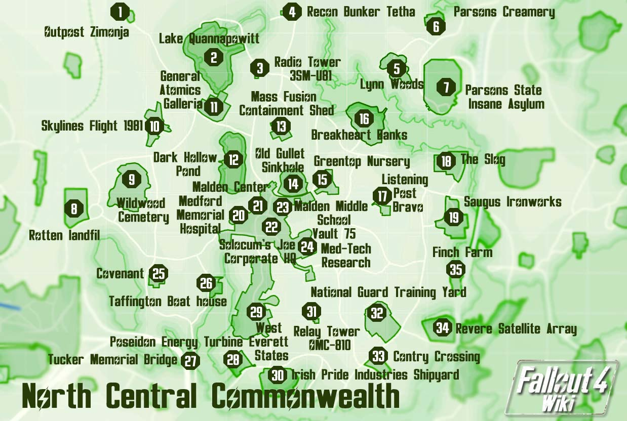 north_central_commonwealth.jpg