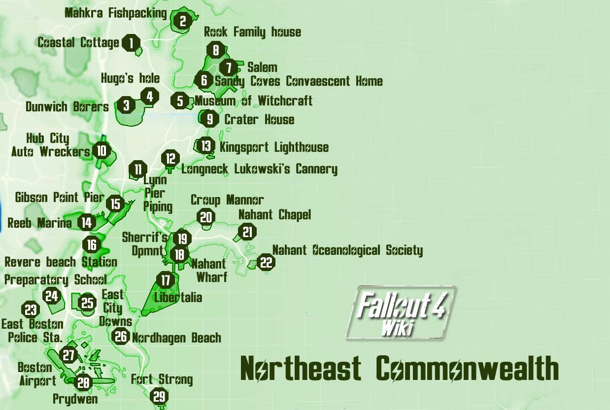 northeast_commonwealth.jpg