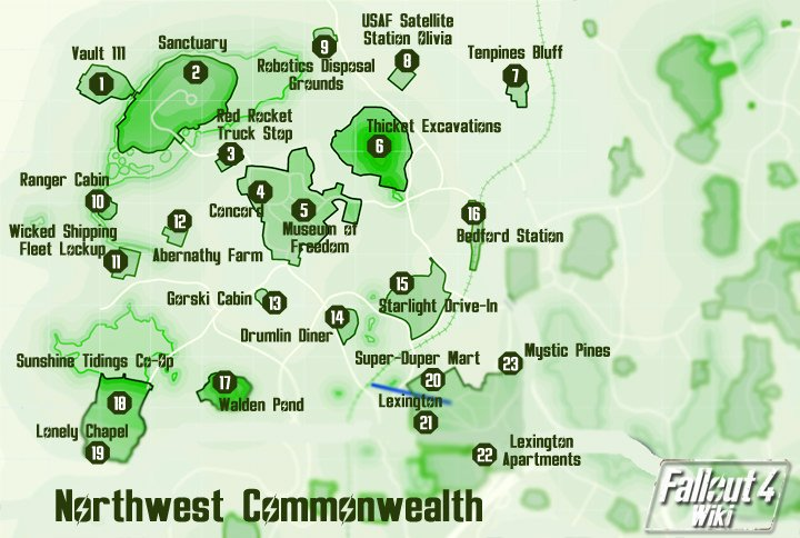 northwest_commonwealth.jpg