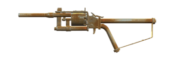 Pipe_Revolver_Rifle-icon.png