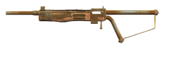 pipe_rifle-icon.png