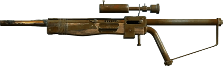 pipe_rifle.png