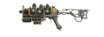 plasma_rifle-icon.png