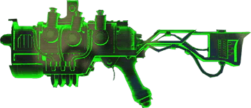 plasma_rifle.png