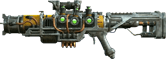 plasma_scattergun-icon.png