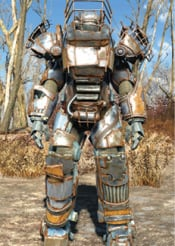 Raider_Power_Armor.jpg
