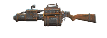 Railway_rifle-icon.png