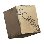 Screw.png