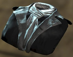 Silver_Shroud_Armor.png