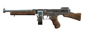 submachine_gun.png