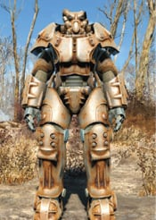 X-01_Power_Armor.jpg
